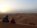 surise morocco