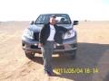 tours 4x4 morocco