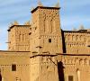 2 giorni Marrakech ...